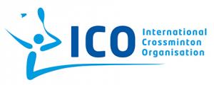 banner-ico_speedminton