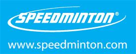 speedminton logo 275x110