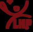 Latvijas Krosmintona federācija